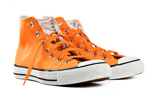 scarpe_orange