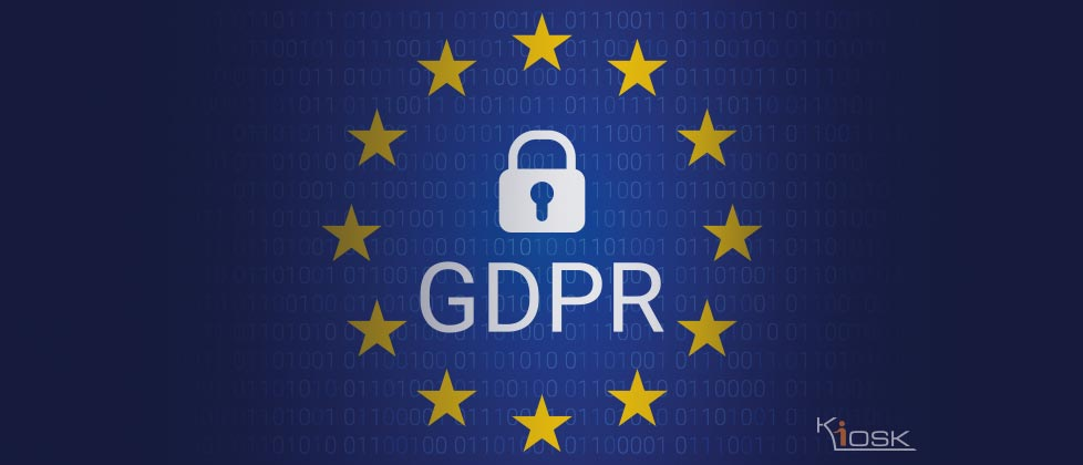Consulenza adeguamento al GDPR